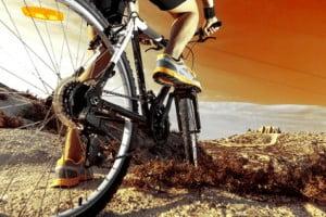 Lån til ny sykkel
