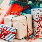 Lån penger til julegaver