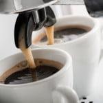 Forbrukslån til kaffetrakter