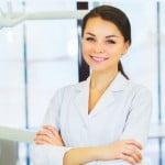 Lån til kosmetisk operasjon