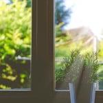 Forbrukslån til vinduer