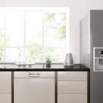Lån penger til nytt kjøleskap & fryser