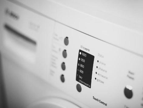 Lån til vaskemaskin & oppvaskmaskin